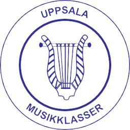 Uppsala musikklasser