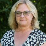 Mona Gransten Karlson