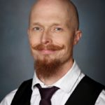 Emil Bernhardsson